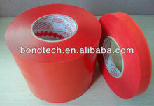 Non-woven cloth Double Sided Tape 3M 5530 Provided High Bonding Tack