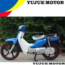 CHINA hot salling mini 110cc cub motocycle