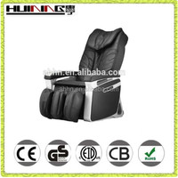 lowest price more famous easy-operated home use new designed office used commercial massage sex chair