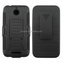IVYMAX china suppliers mobile phone case cover for htc desire 510
