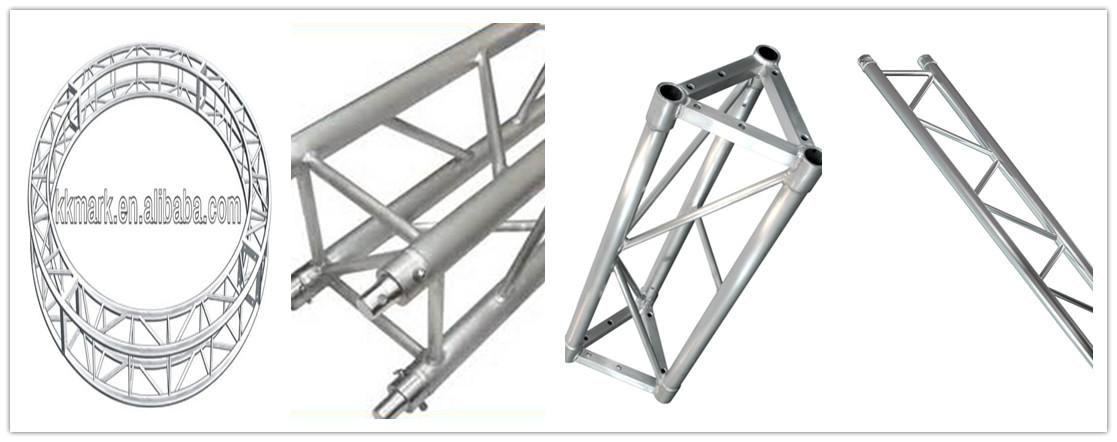 acier poutre treillis d corative acier treillis. Black Bedroom Furniture Sets. Home Design Ideas