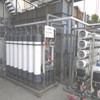 /product-gs/wastewater-treatment-plant-effluent-treatment-machine-60216390359.html