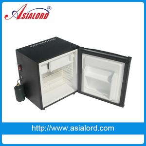 미니 바 냉장고 도어 가스 가격 단일 사용
