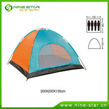 Latest Arrival Good Quality camping tent truck for sale