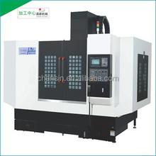 vertical cnc milling engraving machine CX-1270