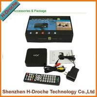 china manufacturer supply original matricom g box mid night Mx2 xbmc tv dual core Android 4.2 tv box mx2 dual core tv box