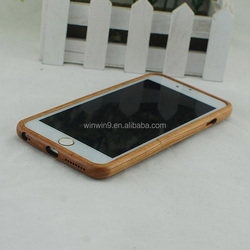Wood Case for Iphone 6,customized wood phone case,