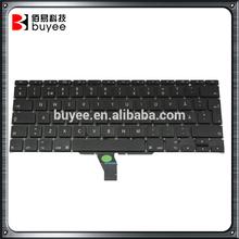 """Para el macbook air 11"""" a1370 de diseño de teclado teclado sueco"""