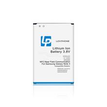 Great Power Battery Note External Battery