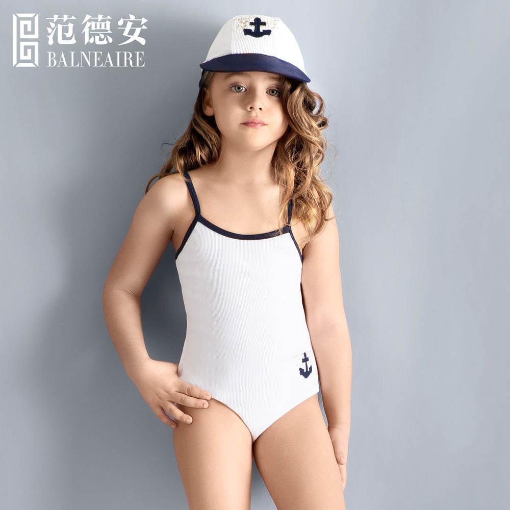 Nn Child Models Newhairstylesformen2014 Adanih Com