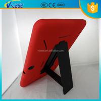 VCASE Newest Silicone Soft Case Cover Skin For Samsung Galaxy Tab 2 7.0 Tablet P3100