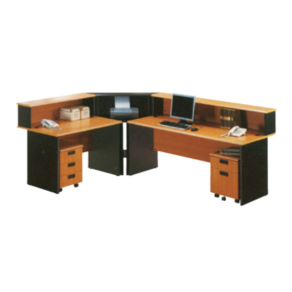 latest bd series office desk