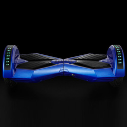 2015 CE 2 wheel self balancing scooter electric electric unicycle smart drifting board scooter samsung battery