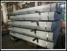 competited! ! API-5L Galvanized steel pipe with high grade and low price