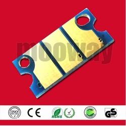 compatible toner chip for konica minolta C300 352 toner chip