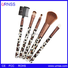 2015 new style colorful make-up brush,Professional Magic color makeup brush,cosmetic brush