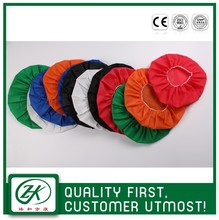 ODM avaliable Various color protective covers