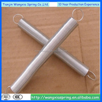 Zinc Plating Extension Spring / Tension Spring