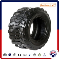 Top grade hotsell tractor tires 13.6-26
