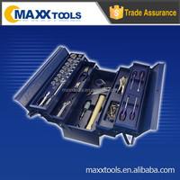 67pc tool kit bike hand tools