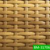 High Quality Poly Cane Materials for outdoor sofa BM-31706