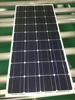 Shine Cheaper price Poly Mono solar panel 50W 100W 200W 300W 230w