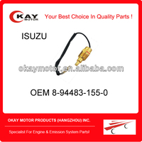 AUTO CAR THERMO TEMP SWITCH FOR DENSO ISUZU GM HOLDEN