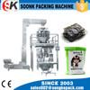 Automatic 5Kg Sugar Sachet Packing Machine