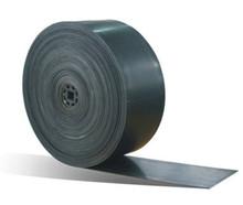 Ep Heat Resistant Conveyor Belt Used For Clinker Cement