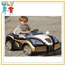 Hotsale electric motor car toy fashional electric car children ride on toy nice electric toy car for child