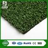 UV CE cheap basketball court artificial turf for golf carpet putting green hockey grass mats