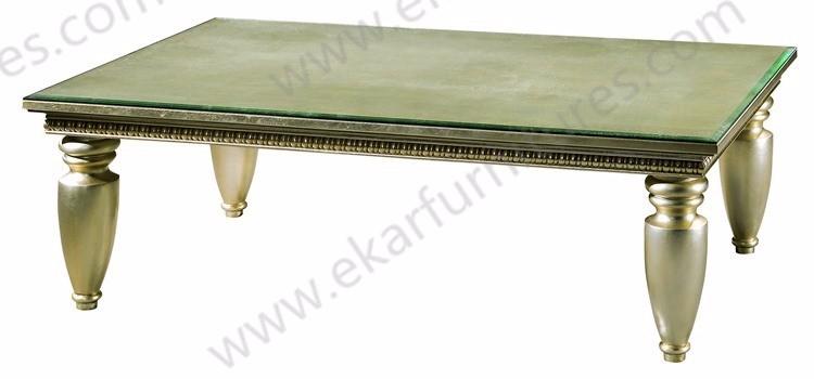 Haute brillant antique table d 39 appoint pour canap solide for Table d appoint pour canape