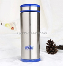 plastic red wine glass heating travel cup beer glass holderCP-F1 230ML 350ML