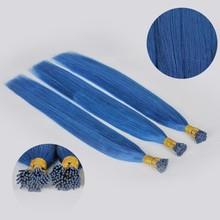 permanente tintura de cabelo azul azul produtos de cabelo