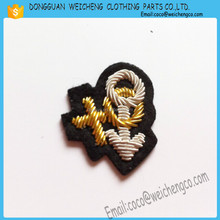 hand embroidery /hand embroidery designs for clothing