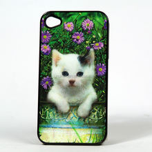 With 3d Lenticular Family Photographer Printing Stickers, Premier High Fashion Recycled Bulk Buy Phone Cases