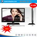 Como se ve en tv televisor de la televisión full hd tv inteligente para venta al por mayor con alta calidad