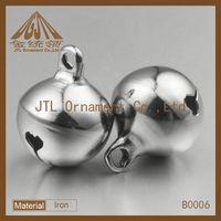Fashion brass jingle bells