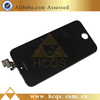 For iphone accessories For iphone 5 lcd with home button