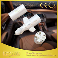 vent clip sandalwood car air freshener