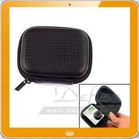 mini protective EVA camera case