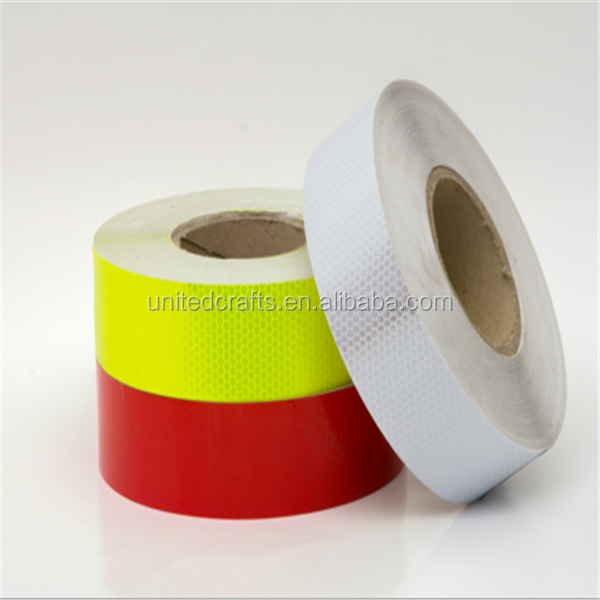 reflective tape (8).png