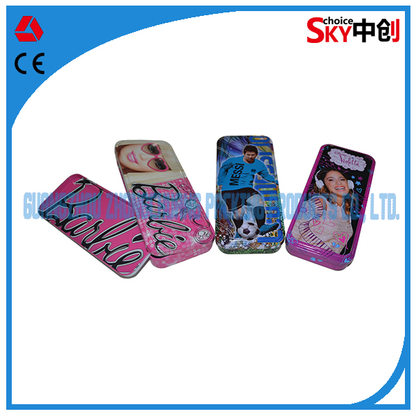 Wholesale China Cheap pencil cases