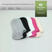 533 XC 301 woman sock ankle sock fashionable women socks