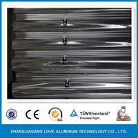 Pollution-free Convenient Best-Selling Aluminum Foil Volume