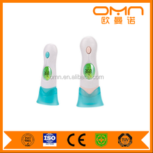 health products human boby digit smart non contact infrared thermometer/non contact ear infrared thermometer