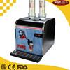 SSC-615MT safety wine chiller paraphernalia, home wine cooler