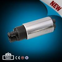 New electric fuel pump for LADA KIA auto