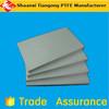 Pure ptfe teflon sheets, ptfe skiving sheet, ptfe sheets supplier