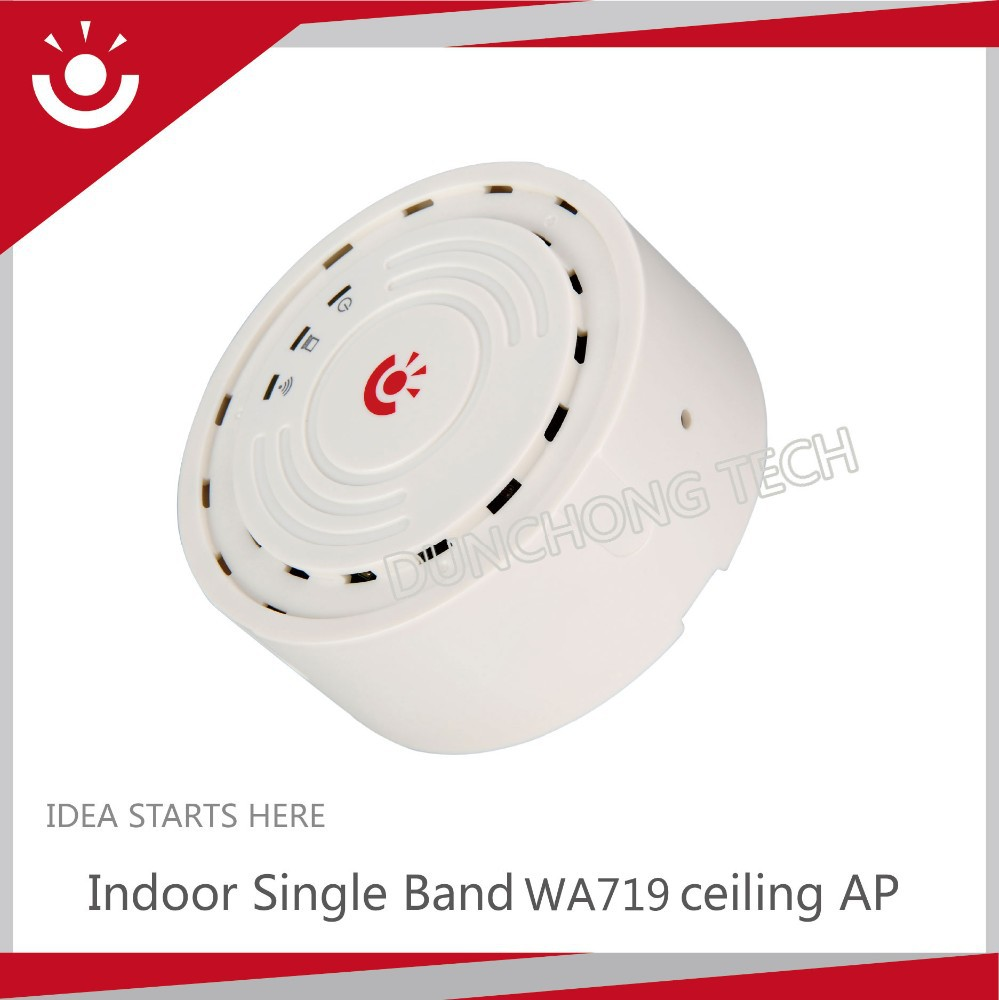 Wifi Repeater  Buy Online in South Africa  takealotcom